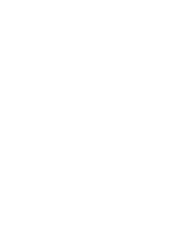 Skrituļslidas