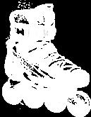 Skrituļslidām
