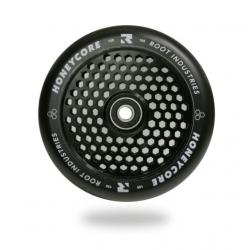 Root Industries Honeycore Wheels 120mm