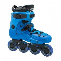 SEBA FR1 80 Blue