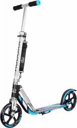 Hudora Big Wheel 205 skrejritenis