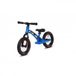 Micro Balance Bike Deluxe