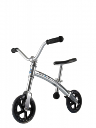 Micro G Bike+ Chopper