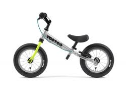 Yedoo YouToo Balance Bike