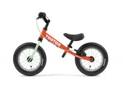 Yedoo TooToo Balance Bike