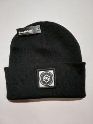 Striker winter hat