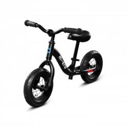 Micro Mobility Līdzsvaru ritenis
