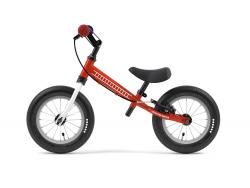 Yedoo Balance Bike