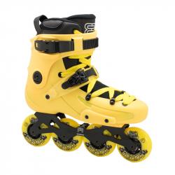 SEBA FR1 80 Yellow