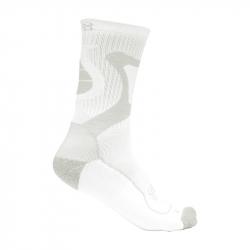 FR - NANO SPORT SOCKS WHITE