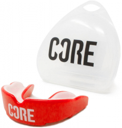 CORE Mouth Guard