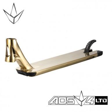 Blunt Deck AOS V4 LTD Signature Rāmis