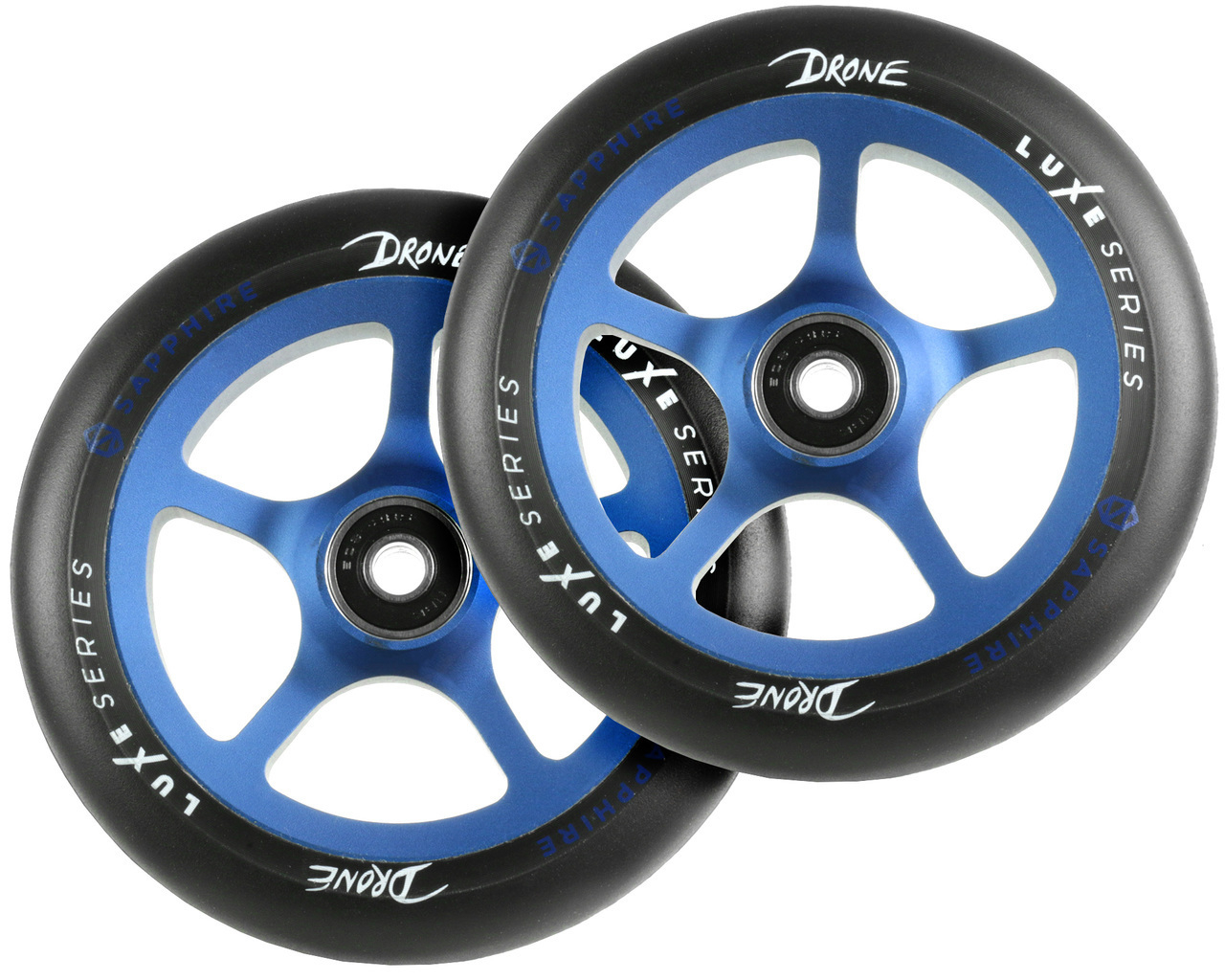 Drone Luxe Series 110mm Wheel